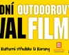 MFF outdoor films